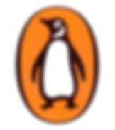 penguin-logo.jpg