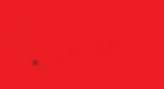 1200px-Ray-Ban_logo.svg.png