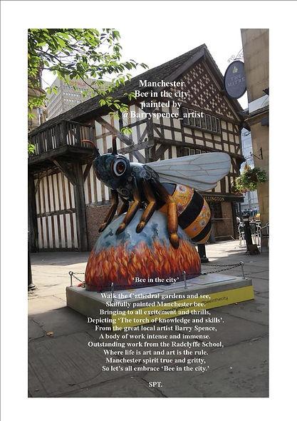 bee in the city.jpg