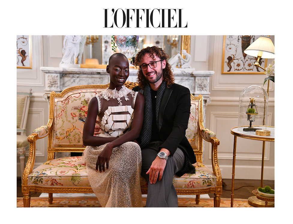 nereides l'officiel jpeg.jpg