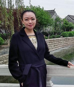 Cathie Zhang - NEREIDES GROUP.jpg