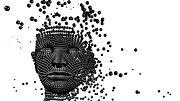 brain-and-identity-1440x810.jpg