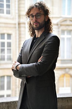 Prince Nereides de Bourbon.jpg