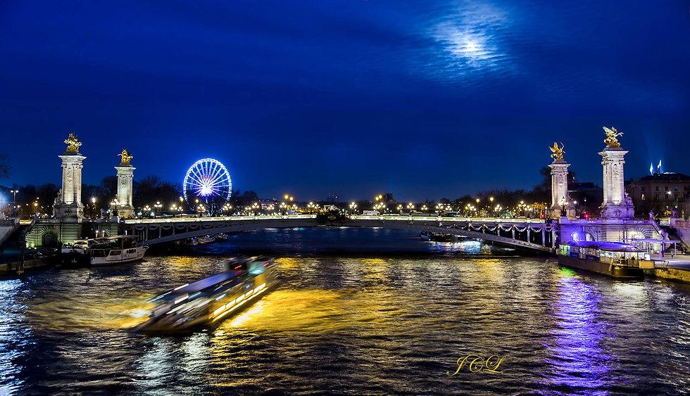 paris-heure-bleue-promenade-seine-jcl-2.