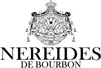 NEREIDES DE BOURBON