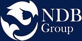 NDB GROUP.png