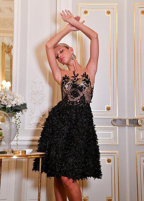 NEREIDES - Haute Couture