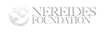 NEREIDES FOUNDATION.png