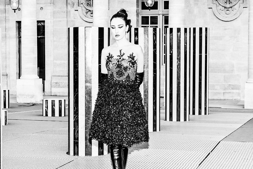 nereides mandel lilly haute couture.jpg