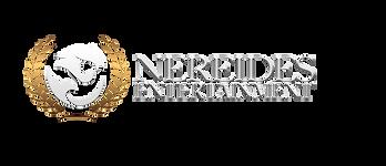 Logo Nereides Entertainment.png