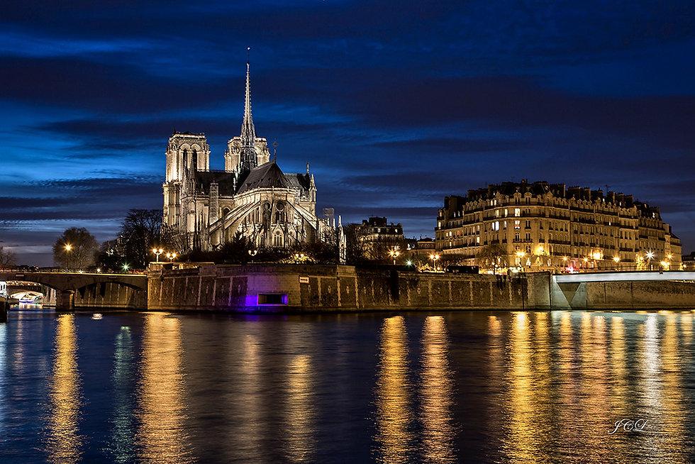 notre-dame-paris-soir-nuit-berge-seine-h