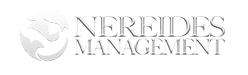 Logo Nereides Management.png