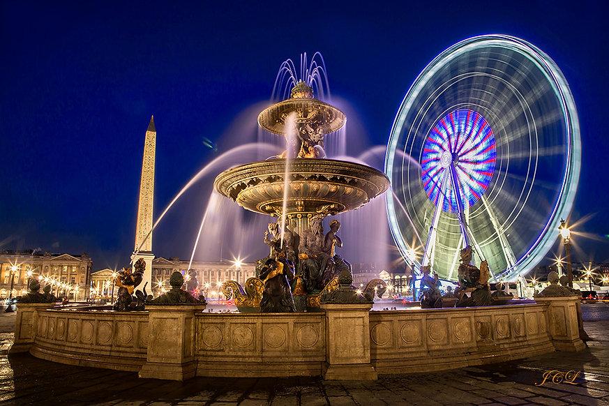 paris-concorde-fontaine-fleuves-grande-r