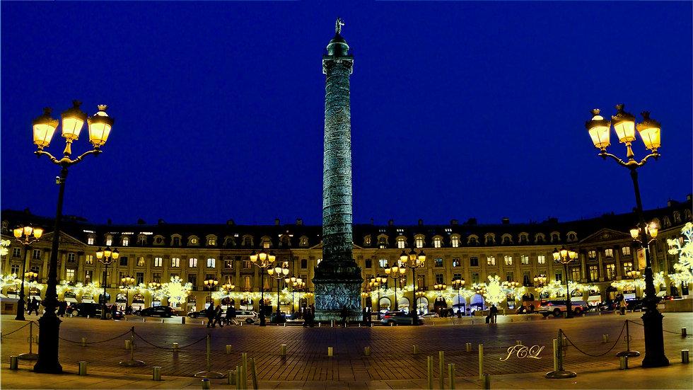place-vendome-paris noel-jcl-2.jpg