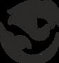 Logo Nereides Group Nero.png