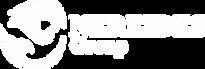 Logo Nereides Group bianco.png