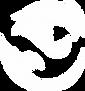 Logo Nereides Group.png