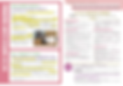 スクリーンショット 2020-04-26 11.42.29.png