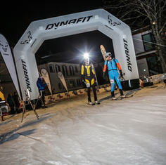 SellaRonda Skimarathon 2019