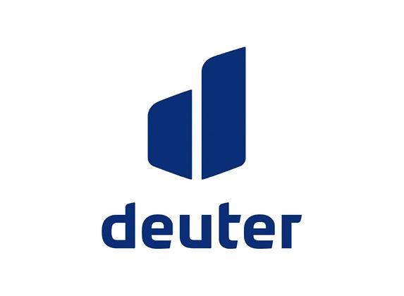 deuter-logo-700x513.jpg