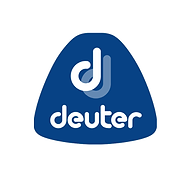 deuter_logo.png