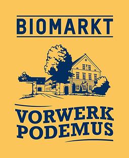 Vorwerk_Podemus_Biomarkt_Logo.png