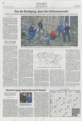 Artikel/ Sächsische Zeitung/ 2021.jpg