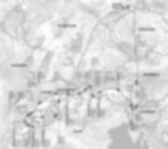 181022 LEPORELLO s2 f homepage.jpg
