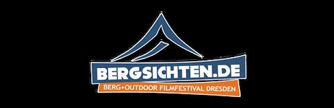 partner-bergsichten_edited.png