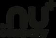 Logo_the nu company_black.png