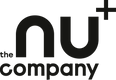 Logo_the nu company_black.png