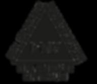 200314 PMX21 Logo 3.png