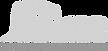 Kopie%20von%201200px-SBB-Logo_2012_edite