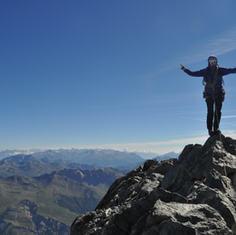 Montagne des Agneaux, 2015