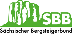 1200px-SBB-Logo_2012.svg.png