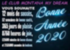 BONNE ANNEE 2020.jpg