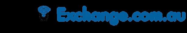 AuctionExchange Logo URL White.png