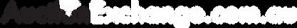 white-black logo.png