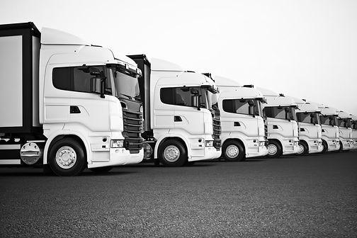 row_trucks.jpg