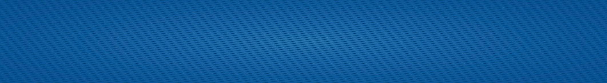 blue_strip copy.jpg