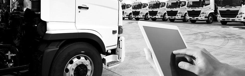 trucks copy.jpg