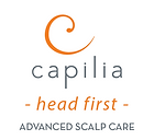 Capilia