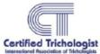 Certified Trichologist