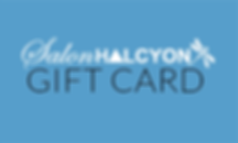 halcyon salon gift card button 2.png