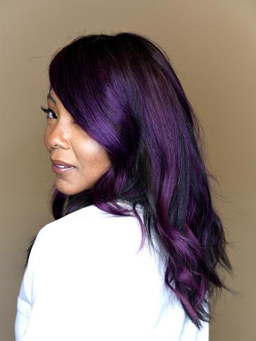 Halcyon | Sherri Renee Enhancements