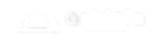 Logo - Branca - Horizontal.png