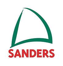 logo-sanders.jpg