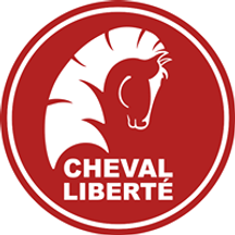 cheval liberte.png