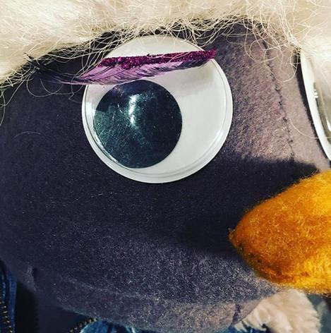 Selfish Muppet !.jpg