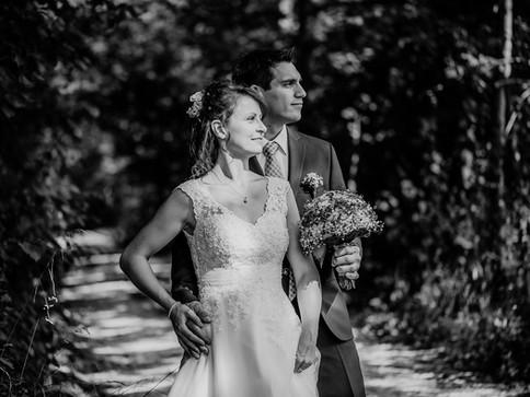 Hochzeit in Bopfingen|Trochtelfingen